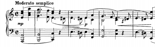brahms-a-minor-extract