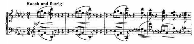 brahms-scherzo-1