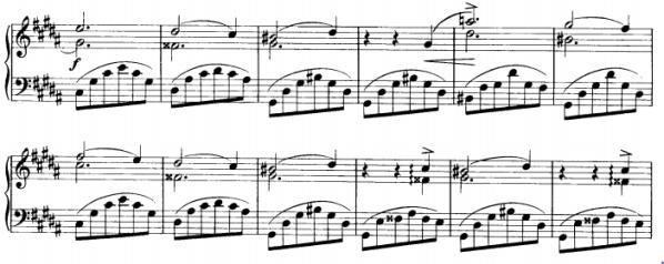 brahms-scherzo-2