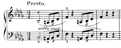 chopin-scherzo-1