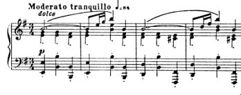 prokofiev-knights-middle-section