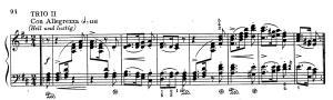 schumann-novellette-horn-trio